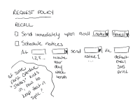 request - recall.png