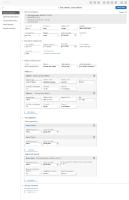 user-details-4.png