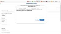 UX Delete item modals (1).png