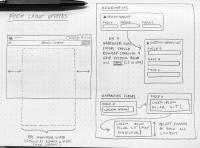 form-layout-1.jpg
