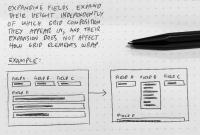 form-layout-2.jpg
