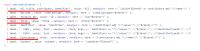 hardcoded_translations.png