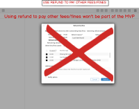 Refund Fees_Fines - Pay Other FFs.png