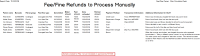 Refund Fees_Fines - Non-Bursar Refunds to Process Manually.png