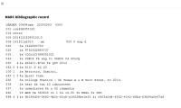 MARC_bib_record_example.png