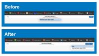 action-menu-update.png