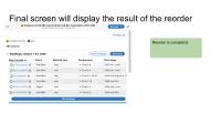 Skärmavbild 2020-02-20 kl. 13.53.23.png