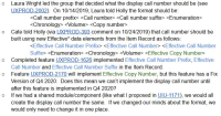 Display-call-number-notes.JPG