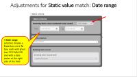 Static value - Date range.PNG