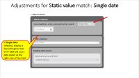 Static value - Single date.PNG