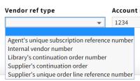 Current vendor ref types.PNG