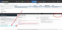 Form_elements_must_have_labels_data-import_job-logs.png