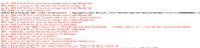 Screen Shot 2020-04-03 at 5.05.24 PM.png