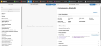 Claim-returned-user-information.jpg
