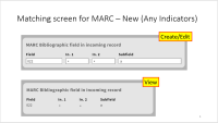 MARC matching - New - Any indicators.PNG