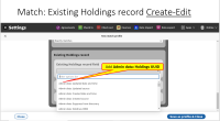 Add UUID Match - Holdings Create-Edit.PNG