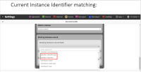 Instance identifier matching - Current.PNG