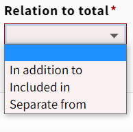 Relation to total values.PNG