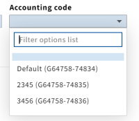Invoice-level Accounting code.PNG