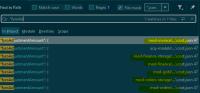 screenshot-cost.png