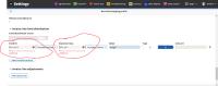 Invoice Line level adj - remove validation.PNG