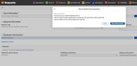 Requests-patron-block-modal-shows-3-blocks.jpg