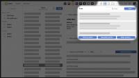 Screenshot 2021-02-08 at 16.28.46.png