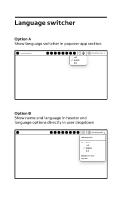 01-language-switcher.png