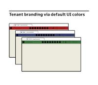 tenant-branding-colors.png