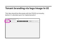 tenant-branding-logo.png