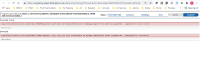 Invoice import error.PNG